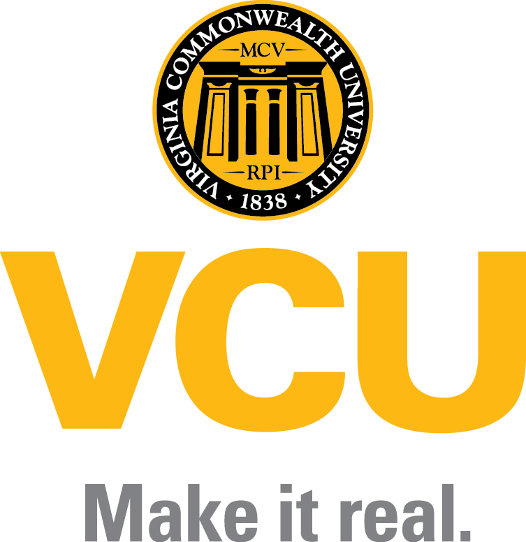 VCU Make it real