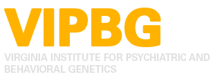 Virginia Institute for Psychiatric and Behavioral Genetics