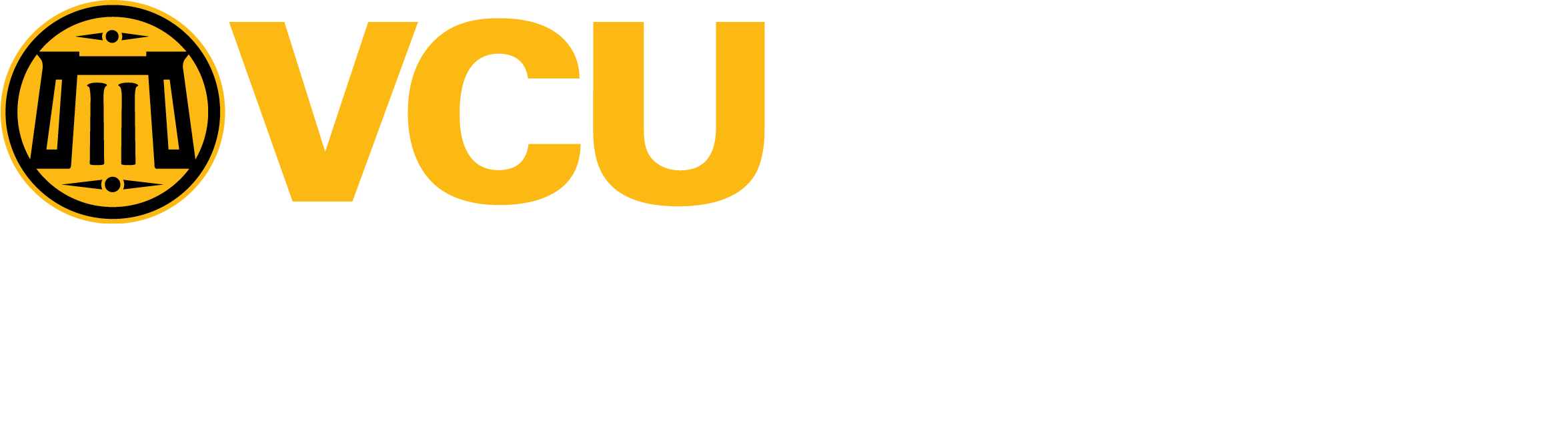 VCU Virginia Institute for Psychiatric and Behavioral Genetics