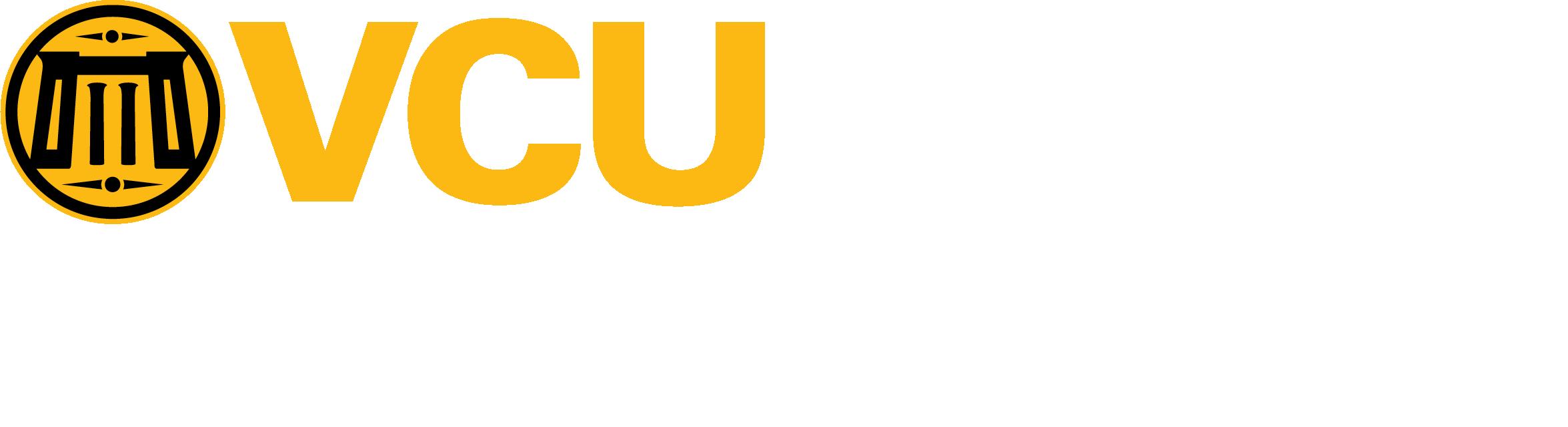 Virginia Institute for Psychiatric and Behavioral Genetics