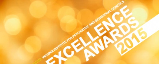 The 2015 VIPBG Excellence Awards Announced