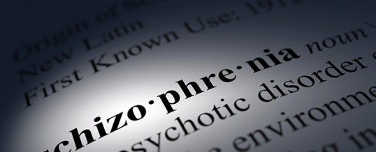 Study reveals new information about the genes and biological pathways involved in schizophrenia