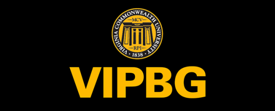 The 2018 VIPBG Excellence Awards Announced