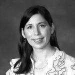 Ananda Amstadter, Ph.D.