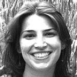 Briana Mezuk, Ph.D.
