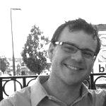 Bradley Verhulst, Ph.D.