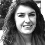 Megan Cooke
