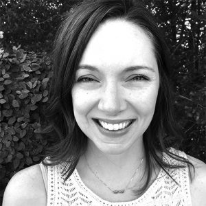 Christina Sheerin, Ph.D.