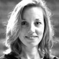 Hanna Van Loo, Ph.D.