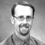 Jeffry Alexander, Ph.D.