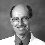 John Hettema, M.D., Ph.D.