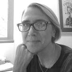 Jill Opalesky, Ph.D.