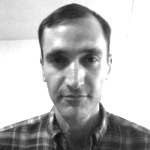 Joshua Pritikin, Ph.D.