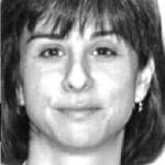 Judy Silberg, Ph.D.