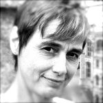 Hermine Maes, Ph.D.