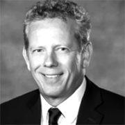 Michael Neale, Ph.D.
