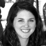 Zoe Neale
