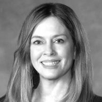 Roxann Roberson-Nay, Ph.D.