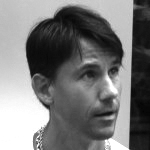 Vladimir Vladimirov, M.D., Ph.D.